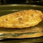 Outback Steakhouse Baked Potato Recipe