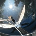 How to Clean a Charcoal Grill – Weber Performer