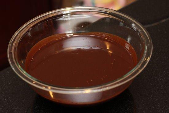 Super Chocolatey Chocolate Cake Recipe