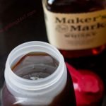 Sweet Whiskey BBQ Sauce Recipe