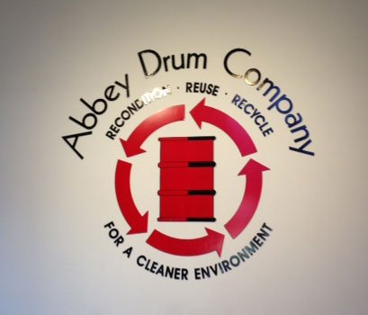 Abbey Drum Company - How to build an ugly drum smoker  - Grilling24x7.com