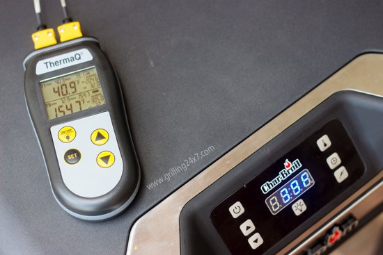 Thermoworks Thermometers