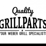 Weber Grill Parts:  It doesn't have to be hard!