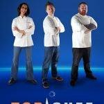 Top Chef University App Review